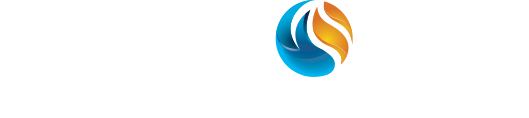 Total Tech Corporation Logo